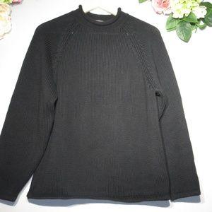 Vintage J.Crew sweater